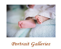 Sample Portrait Photo Gallery